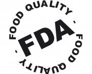 Now chances for food safety increases as FDA takes more responsibility