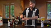 Tips To Make Monte Carlo Cocktail