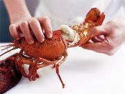 How to Cook and Prepare Lobster