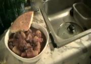 Beef Stew part 2