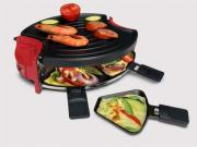 Tips on how to make a raclette