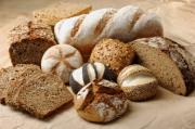 Are there any healthy breads in the market?