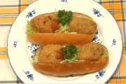 Japanese Korokke Pan