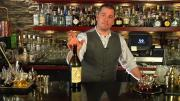 How to Make Vermouth Cocktails