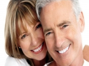 Denture Care and Problems: Help With Loose and Painful Dentures