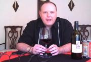 Review Of Seacliff Zinfandel Wine