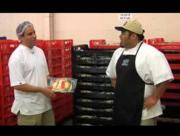 Sinaloa Tortilla Factory Review