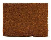 Old Fashioned Pumpernickel