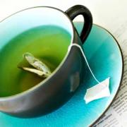Diet tea for weight loss - natural way to lose weight