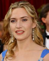 Celebrity Diet - Kate Winslet
