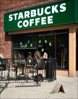 Starbucks is planning to introduce baked goodies on its menu.