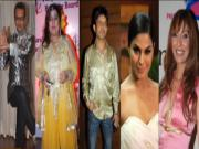 Bigg Boss 7 Contestants: Must Watch
