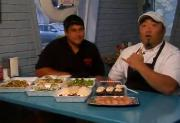 Fresh Catch Ono Food Review