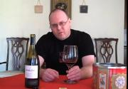 Review Of Hayman & Hill Pinot Noir 2007 Wine