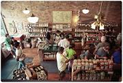 The Popular Food Tours of Chicago