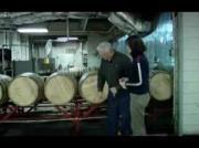 About Distillary