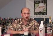 Creamy Coco Loco