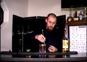 Tips To Make Old Fashioned
