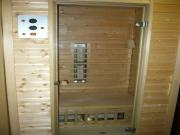 How Much EMF Do Infrared Sauna Really Emit?