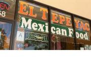 El Tepeyac Restaurant Review