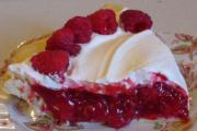 Tips To Prepare Sugar Free Raspberry Pie