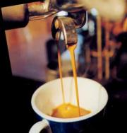 National Espresso Day is celebrated on 24th November of every year.