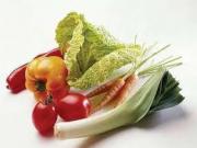Blood Type A Diet Menu -- Iron Rich Foods