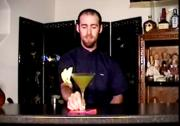 Tips To Make Apple Martini