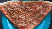 Al's Pizza - Jacksonville, FL