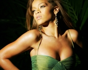 What is Rihanna's Diet Secret