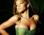What is Rihanna's Diet Secret