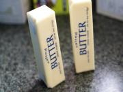 Tips on Using Butter Wrappers