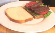 FBLT Sandwich