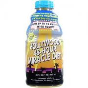 Shop Smart For Hollywood Diet Foods