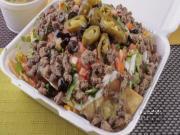 Juanita's III Fine Mexican Food Rancho Cucamonga