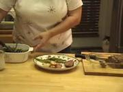 Cheryls Home Cooking - Basic Meatloaf