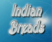 Indian Bread Recipe
