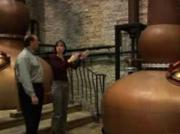 Woodford Reserve-Pot Stills