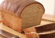 Creole Casserole Bread