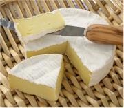 Frenchman Became The Cheese King In Kathmandu