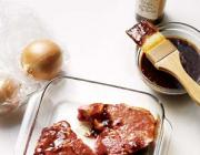 Tips on how to marinade