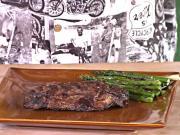 Dry Aged Ribeye Steaks - UMAI