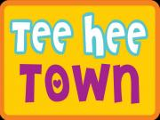 Subscribe to Teehee Town - Nursery Rhymes, Kids Learning Videos & More