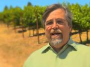Cellar Angels Presents: Bravante Vineyards, Howell Mountain