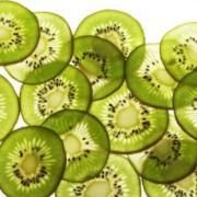 Kiwi Fruit– New Zealand's Fruit with Chinese Roots!