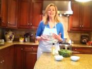 Your Way Thursday 2:28:13 Lean and Green and Low Carb in Less Than 3 Minutes!