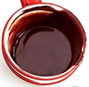 Coffee Sauce