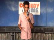 Gay Marriage Wins! (Stand Up Comedy)