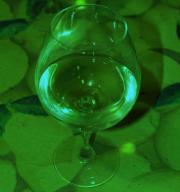 Pea Pod Wine