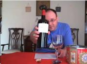 Vines of Mendoza Part 2 - Episode 121